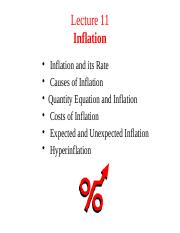 Lecture 11. Inflation.pptx