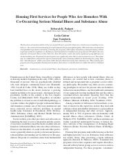Final Human Rights Article.pdf