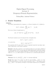 Lecture3_Frequency-Domain_Representation