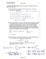 calc2_midterm2_2010a_solutions(1)