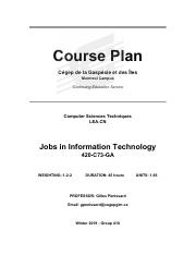 Course_plan_template_-_420-C73-GA_Jobs_in_Information_Technology_45h_-_410__411_-_Gilles_PENISSA.pdf