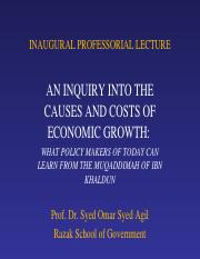 ProfLecture_1.ppt