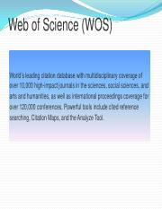 5-Web of Science - Access guide_2a.pdf