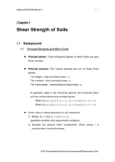 Advanced Soil Mechanics 1 - Chapter 1_1-12