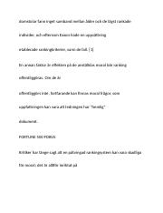 FR BEST DOCUMENTS.en.fr_003611.docx