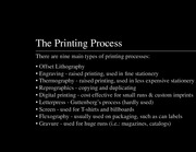 Lecture 7_Prsntn_Printing Process