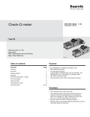 boschrexroth-re27551.pdf