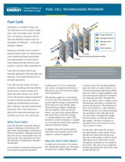 fct_h2_fuelcell_factsheet