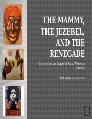 The_mammy,_the_Jezebel,_and_the_Renegade[1]