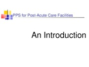 Post-acute_PPS