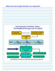 V1-What is the cost of capital.pdf