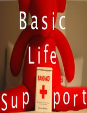 basiclifesupport-m-100217222030-phpapp02-120123003953-phpapp02