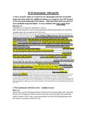 AFF-AT-Advantage-Counterplans---GDS-2012.docx