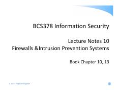JL_BCS378_t10_firewalls and IPS