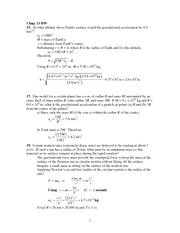 EPChap13-Solution