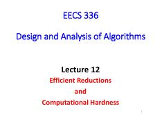 EECS336_2016_Fall__Lecture_12_20161103