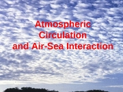 7-IOc4-Atmosphere