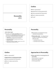 Lecture14_Ch13_Personality_x6