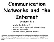 lect11a_networks_Ross