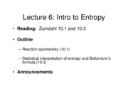 notes_Lecture_06_101310_revised