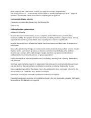 Gattaca (1998) Synopsis - Plot