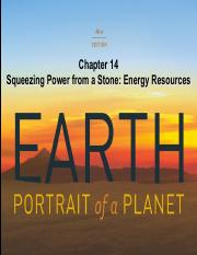 Earth4_EnergyResources_part1_notes