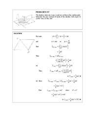 142_Problem CHAPTER 9