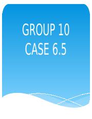 GROUP_10,_ASSIGNMENT_POWERPOINT[1].pptx