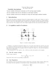 lecture_Regulator_v2