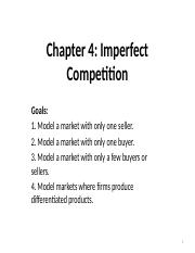 Chapter 4.Imperfect Competition.blanks (1).pptx