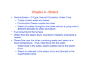 intro chapter 04 boilers.ppt