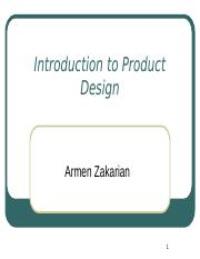 Introduction-to-product-design.ppt