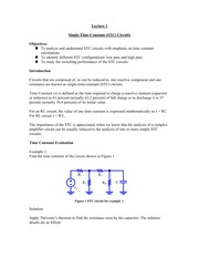 files_3-Lesson_Notes_Lecture_1