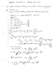 2007Midterm1_solution