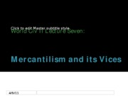 Mercantilism_and_its_Vices (1)