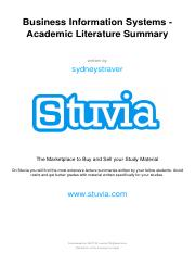 Stuvia-359874-business-information-systems--academic-literature-summary.pdf