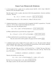 Chapter24Solutions