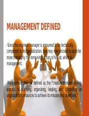Management Defined.pptx