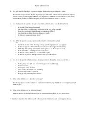 Chapter 2 Homework cpr.docx
