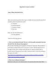reproductive_worksheet_final.docx