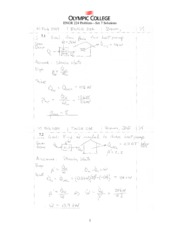 ENGR 224 Set 7 Solutions