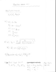 physics4A_practice_exam_1_ans (1)