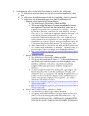 humans and viruses - theresa - problem set 5 question 1 - October 28, 2014