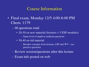 Psy 102 fall 2011-ucsb-lecture17_wrapup
