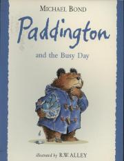 paddington_and_the_busy_day.pdf
