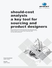 Should-Cost-Analysis-A-Key-Tool-for-Sourcing-and-Product-Designers.pdf