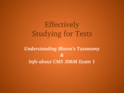 Exam 1 Review -  student version-1