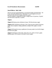 second_studyguide