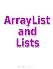 arraylist_slides_java_aplus