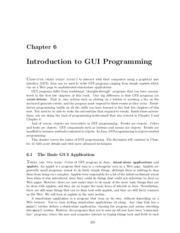 Introduction+to+Programming+Using+Java+03